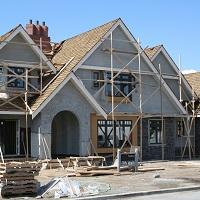 Изображение - Индивидуальное жилищное строительство что это такое utochneny-parametry-obekta-individualnogo-zhilischnogo-stroitelstva_200