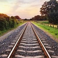 Возможно, за выдачу свидетельства на право управления локомотивом будет взиматься госпошлина