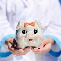 Неполучение ПФР запрашиваемых документов в отношении медицинских работников из других государств является препятствием для назначения им досрочной пенсии в России