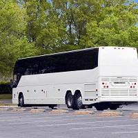 До 15 октября планируется провести эксперимент по отслеживанию пассажирских автобусов с помощью единой федеральной системы