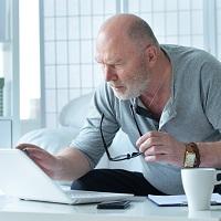 Предпенсионеры также могут воспользоваться льготой по налогу на имущество