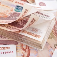 Госдума разъяснила, как принимается закон о федеральном бюджете