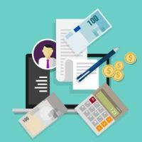 Налоговая служба напомнила об изменениях в порядке исчисления и уплаты НДФЛ
