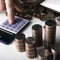 """Утвержден федеральный стандарт бухучета """"Затраты по заимствованиям"""""""