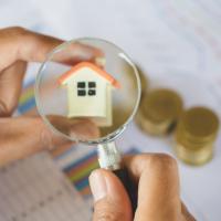 Отчитываемся по налогу на имущество организаций по новой форме