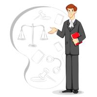 Минюст России уточнит порядок ведения реестров адвокатов субъектов РФ
