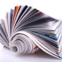 Для издательств и СМИ увеличили предельный объем списываемой продукции для целей налога на прибыль