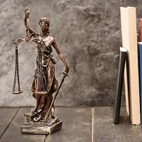Запросы в единую систему нотариата по наследственным делам судьи смогут направлять электронно