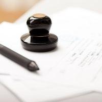 Разработанные требования к банковской гарантии для упрощения участия МСП в закупках могут вступить в силу уже со следующего года