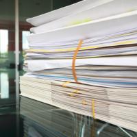 В Госдуму внесен законопроект, направленный на реформирование института банкротства
