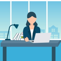 Электронное актирование: новая реальность для учреждений-заказчиков