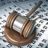 Обзор практики ВС РФ за II квартал 2021 года: вопросы налогообложения