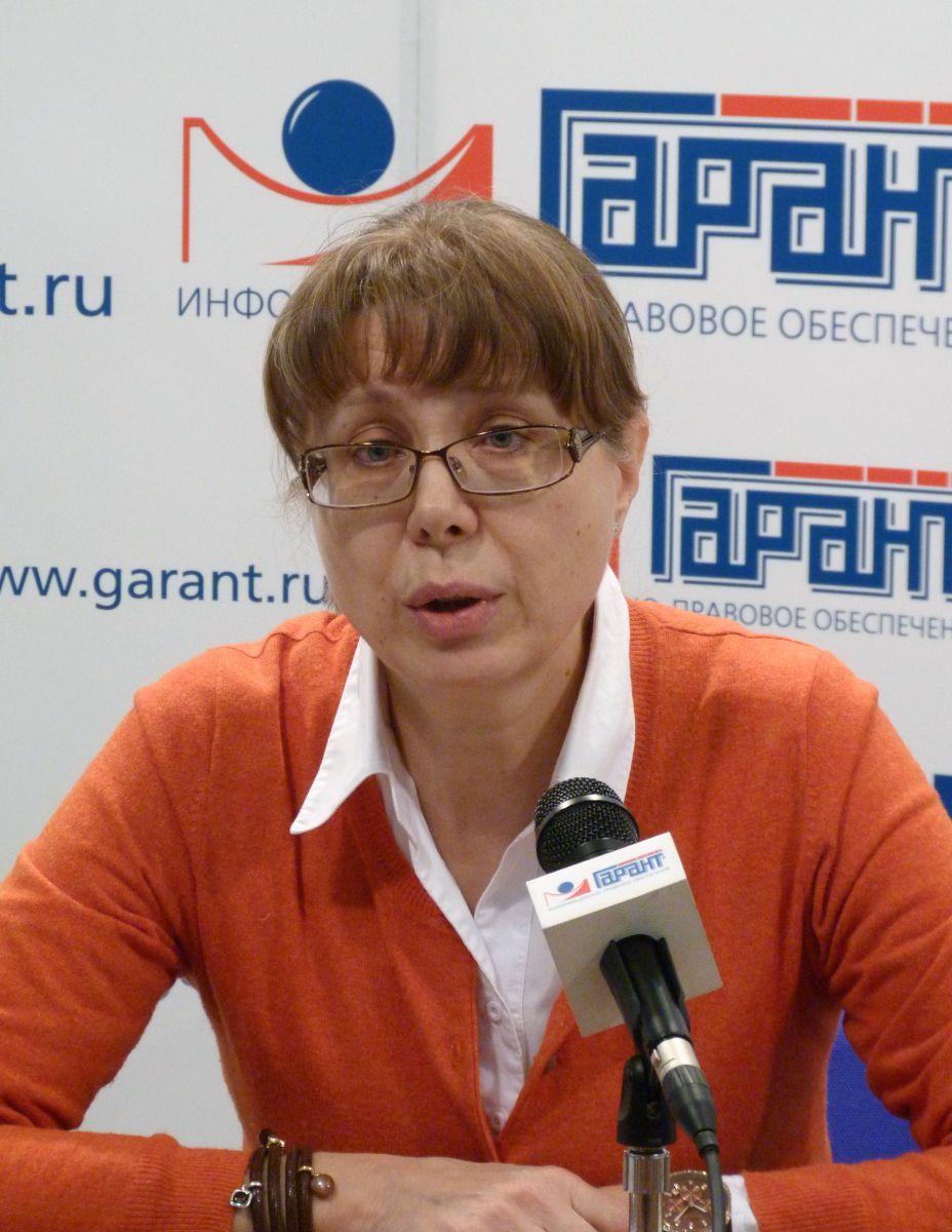 Свежий новости из украины видео