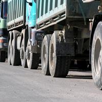 Скорректирован порядок перевозки тяжеловесных грузов по автомобильным дорогам РФ