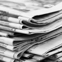 Законопроект об ограничении иностранного участия в российских СМИ приняли в первом чтении