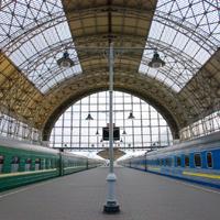 Общественная палата РФ раскритиковала запрет работы ЧОП на транспортных объектах