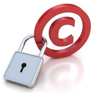 """Глобальная лицензия: долгожданная свобода сети или """"налог на Интернет""""?"""