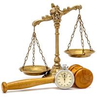 В арбитражных судах будут выдавать судебные приказы