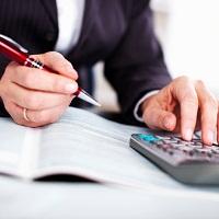 Налоговики разъяснили, как заполнять декларацию по налогу на прибыль в связи с изменением законодательства