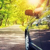 Максимальная стоимость автомобиля по льготному кредиту может увеличиться до 1,45 млн руб.