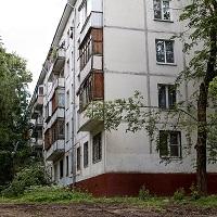 В ГИС ЖКХ планируется создать реестр дворовых и общественных территорий