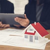Доход от продажи недвижимости, находящейся в собственности более трех лет, не подлежит налогообложению НДФЛ