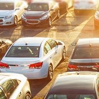 Программа льготного автокредитования будет действовать до 2020 года