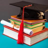 Рекламу услуг по написанию дипломов и диссертаций запретили