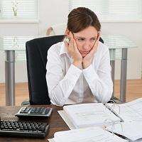Разъяснен порядок учета дивидендов налоговым агентом