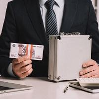 Подготовлены методические рекомендации по заполнению форм документов, применяемых при казначейском сопровождении средств гособоронзаказа