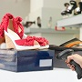 Маркировка товаров: как подготовиться и не переплатить