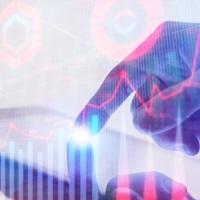 """Банк России утвердил """"дорожную карту"""" в сфере RegTech и SupTech"""