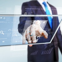 Банк России разрабатывает цифровую платформу по оценке риска клиента
