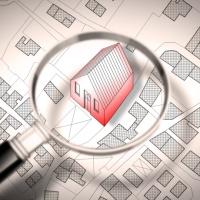 Государственная кадастровая оценка: изучаем нововведения