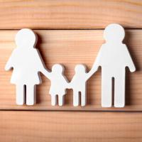 Возобновится беззаявительный порядок назначения выплат на детей