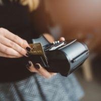 Даны пояснения по применению ККТ при продаже товаров в кредит
