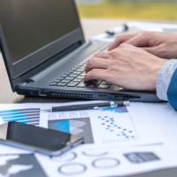 Изменятся правила информационного взаимодействия Банка России с операторами платежных систем