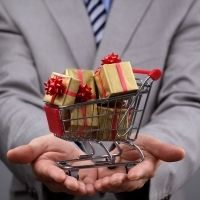 Уточнен порядок включения безвозмездно переданного имущества НКО во внереализационные расходы
