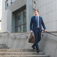 Хранение СИЗ дома у работников, которым установлен разъездной характер работы, не допускается