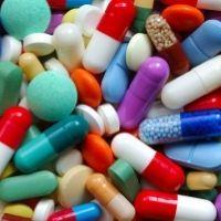 С 1 сентября медицинские организации смогут получить разрешение на ввоз лекарств через госуслуги