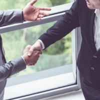 Уточнены правила рассмотрения дел о нарушениях законодательства в сфере гособоронзаказа