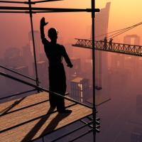 В России появятся современные нормы, регулирующие строительство промышленных объектов