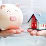 С точностью до дня, или С какого момента увеличение кадастровой стоимости земли может отразиться на арендной плате