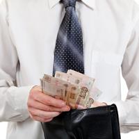 Минюст России усовершенствует правила оплаты труда адвокатов по назначению