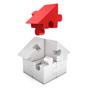 Долевое строительство под видом купли-продажи: позиция ВАС РФ