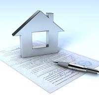 Законопроект об упрощении регистрации недвижимости внесен в Госдуму