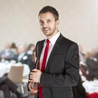 Законопроект о целевом обучении для муниципальных чиновников внесен в Госдуму