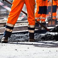 Президент РФ призвал осовременить нормативы дорожного строительства