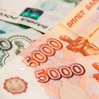Минфин России разрабатывает законопроект во исполнение антикризисного плана