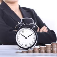 Должникам могут предоставить право на самостоятельную реализацию заложенного имущества независимо от его стоимости